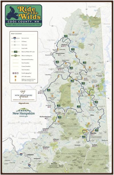 -3-08 OUTDOORS Ride the Wilds map.jpg
