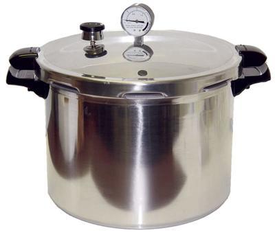 08-14 Steam Cooking.jpg