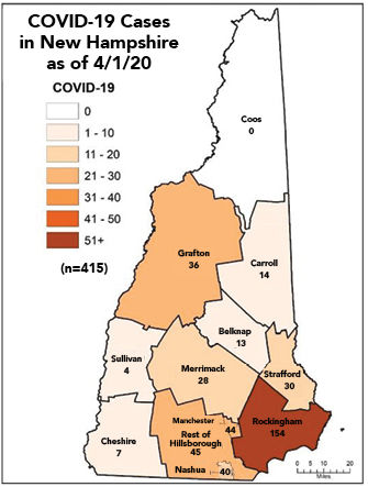 4/1 covid map
