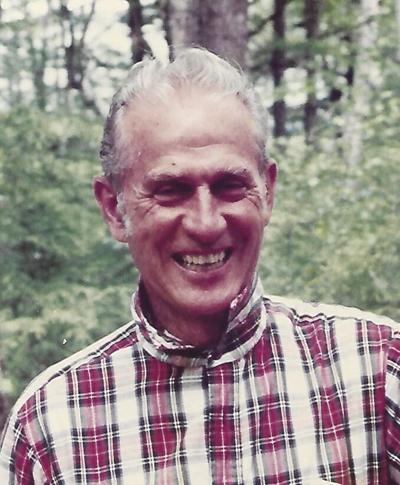 William J. Carter