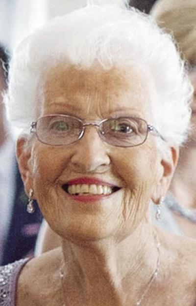 02-12 Obit Marilyn Crowell