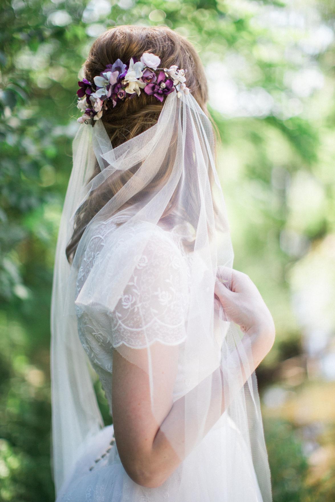 drape veil - best seller.jpg