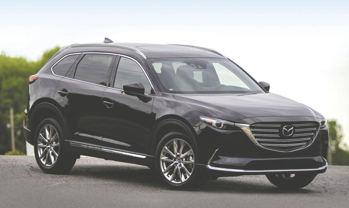 Mazda_page1.jpg