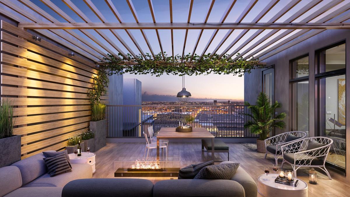 Rooftop Space.jpg