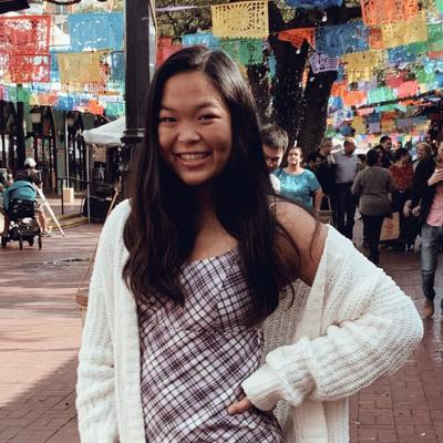 Student Spotlight - Sara Cao.JPG