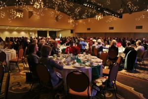 2016-United-Way-Lunch021.JPG