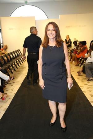 Jeanie Bassman