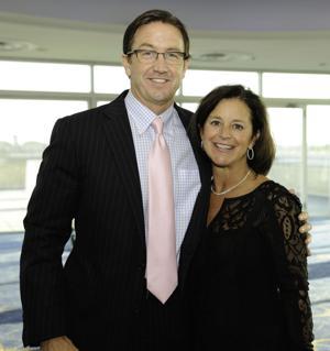 Greg and Mimi Twardowski