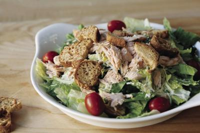 STL_WorkingLunch_daily bread salmon salad_C_supplied.jpg