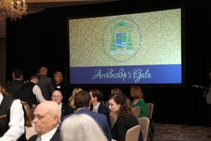 2017-Archbishop-Gala-038.JPG