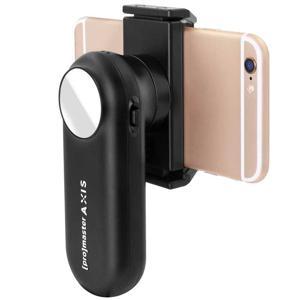 ProMaster Axis Phone Stabilizer - Schillers.jpg