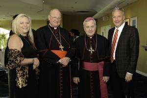 Archbishop9.JPG