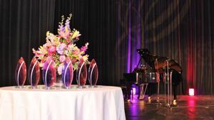 04.25.16-St.Louis-Visionary-Awards-24.JPG