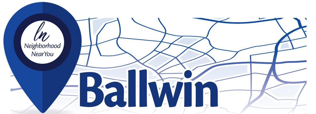 Ballwin.jpg