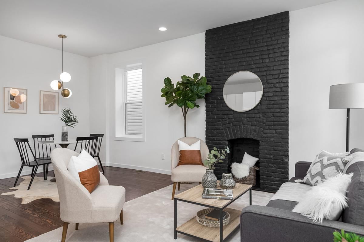 M Interiors Owner Shares Insight Into Home Staging Process Benefits Features Laduenews Com