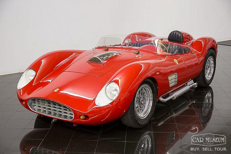 1959 Ferrari 196S Dino Fantuzzi Spyder St. Louis Car Museum-09.jpg