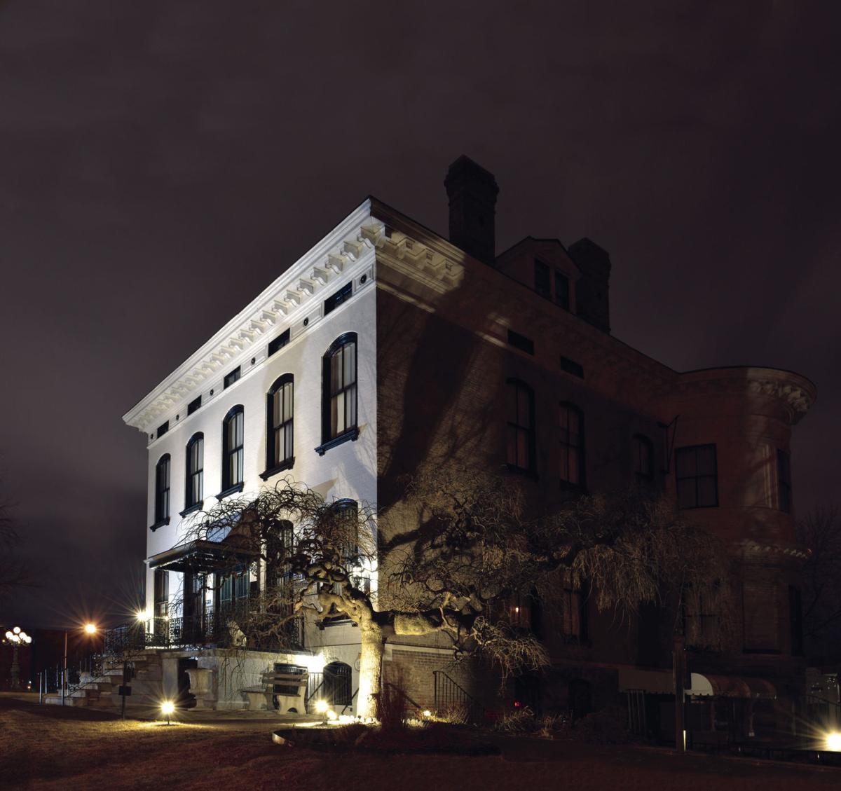 lemp-mansion-nightA-Credit Otter Graphics Studios.jpg