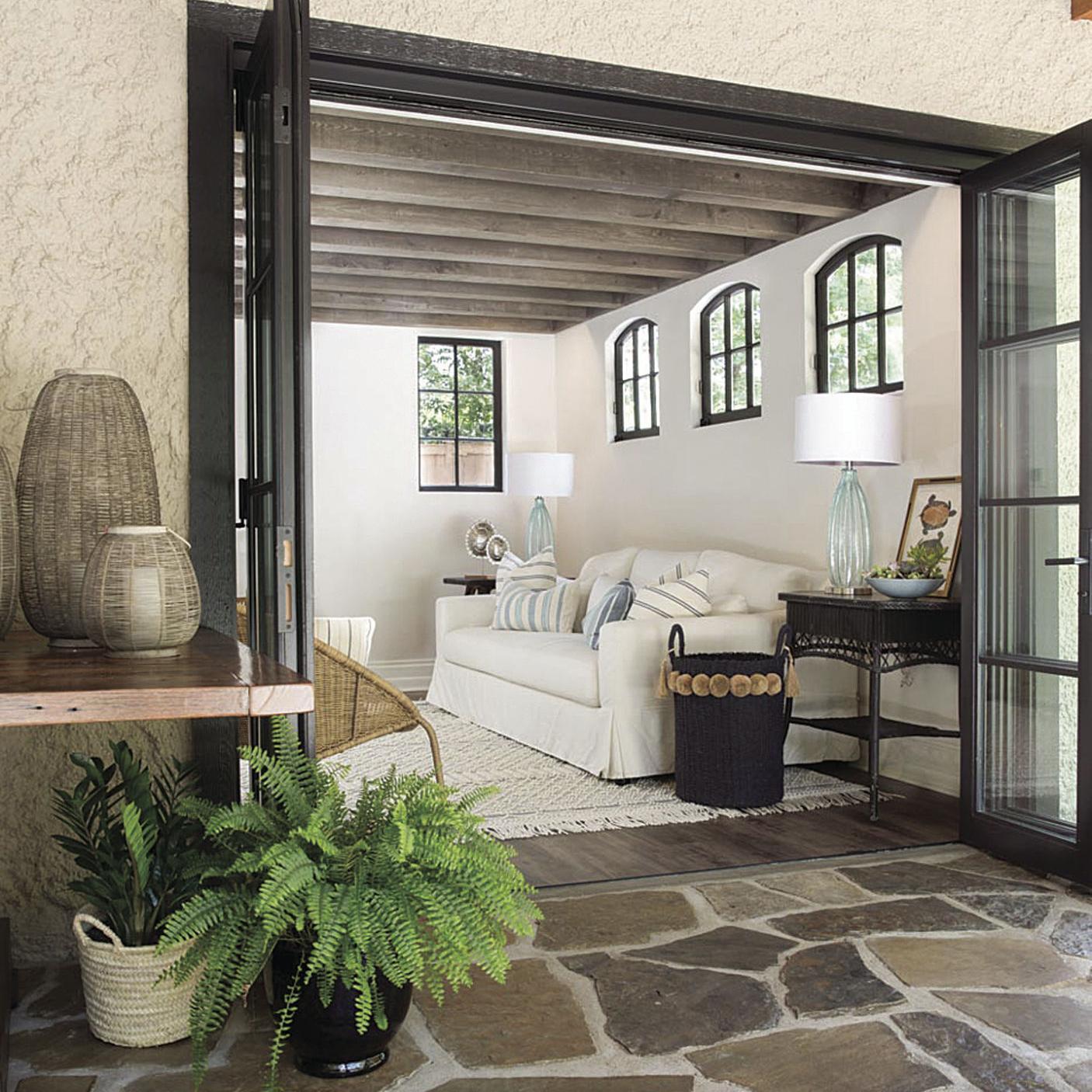 2021 Home Design Trends Forecast Abode Magazine Laduenews Com
