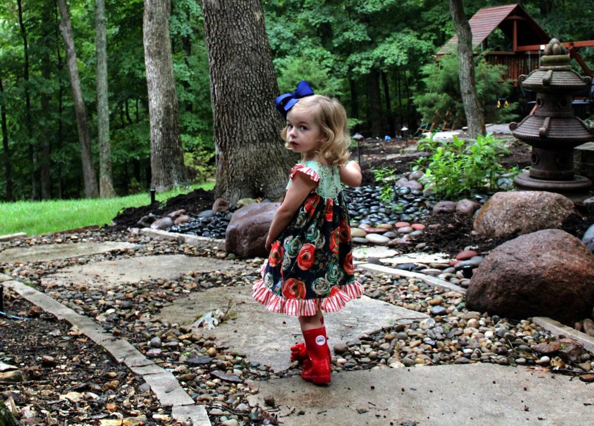 Olive + Peony_Floral Forest Flutter Dress 2.jpg