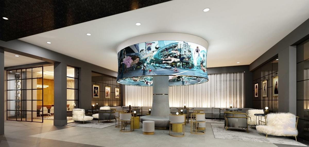 4. Hotel Lobby 3MB.jpg