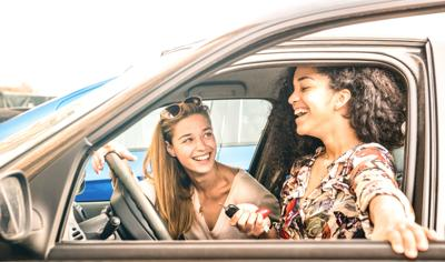 How to instill safe driving practices in your child
