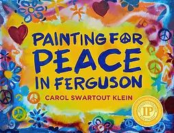 Painting for Peace in Ferguson.png