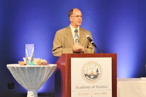 4.6.17-Science-Awards-84.JPG