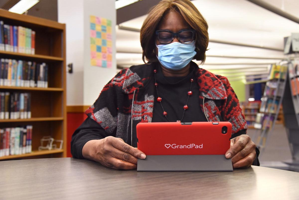 GrandPad Tablets for Older Adults Available from SLCL.jpg