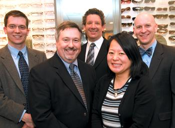 78db4911f4 Eye Care Associates of St. Louis