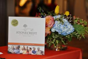 StoneCrest085.JPG