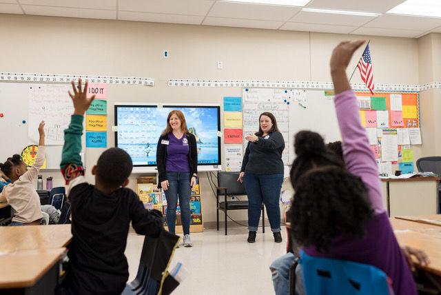 MTC_Education_2_Photo by Jennifer A. Lin.jpeg