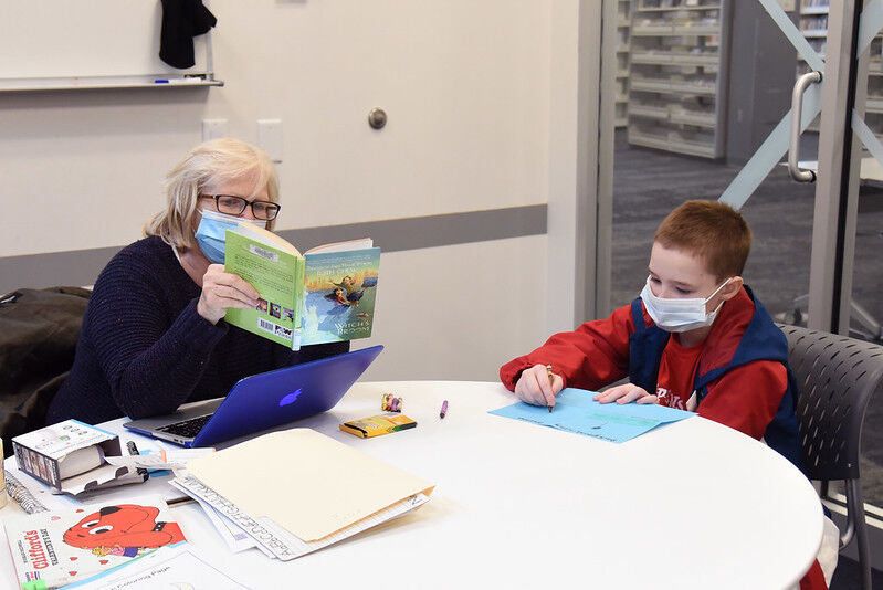 Tutoring for Special Needs Students at 5 County Library Branches.jpg