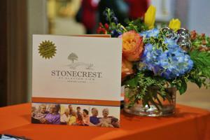 StoneCrest086.JPG