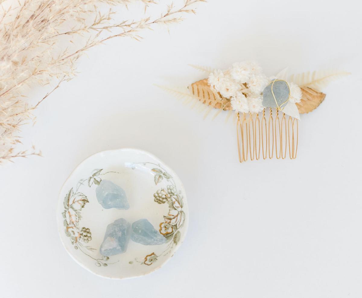 AM Floral Designs