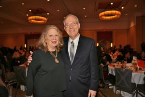 Susan Block, Paul Reuter