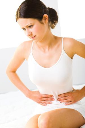 LN Prevention Guide: Gut Health