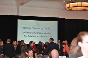 2017-National-Philanthrophy-Day-056.JPG