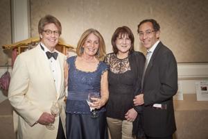 Alvin and June Wolff, Debbie Zimmerman and Jon Root.jpg