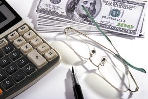The Financial Scene: Estate Planning