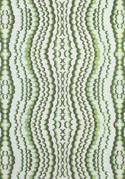 Thibaut Ebru Embroidery.jpg