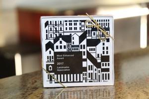 2017-LandmarkAwards-032.JPG