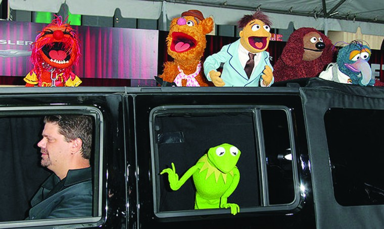 movie-muppet_1202.jpg