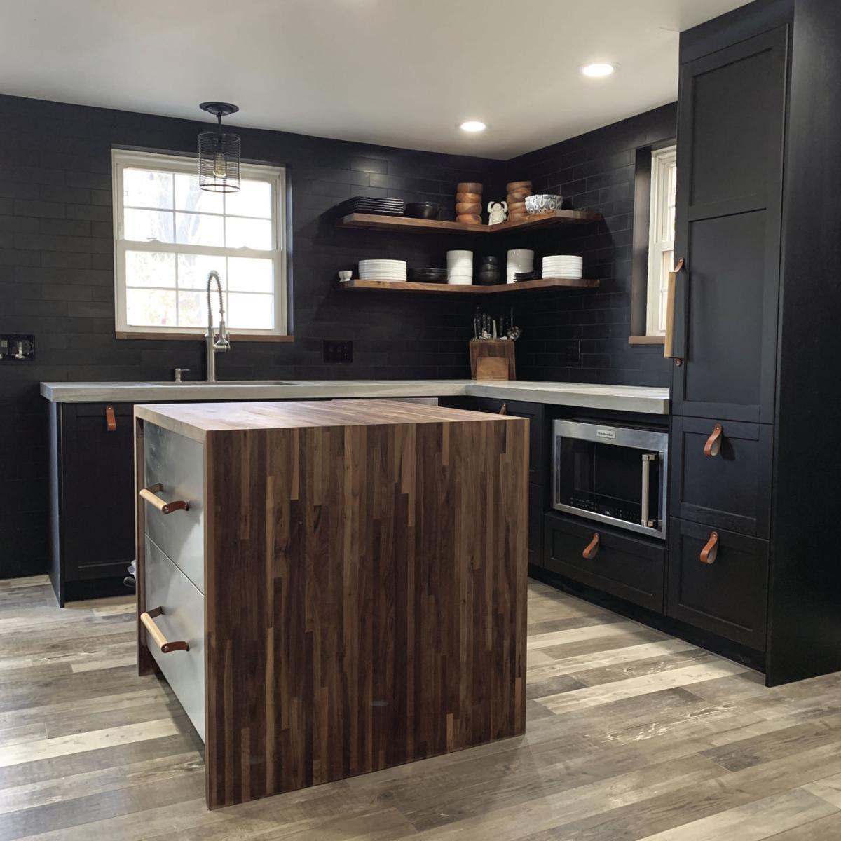 STL_J&J Designs_kitchen_C_supplied.jpg