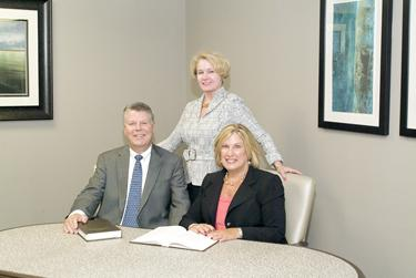 Green, Cordonnier and House LLP
