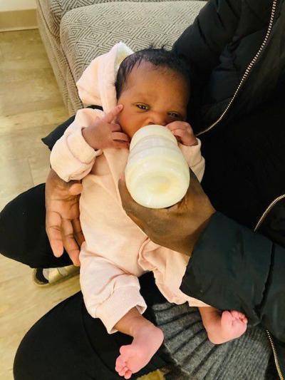 Baby girl Paris born 11-25-2020.jpg