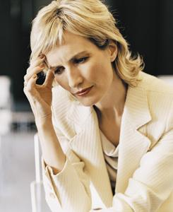 Treating Migraines