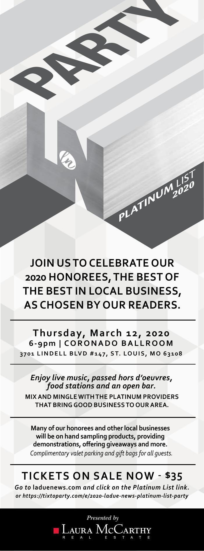 LN Platinum List Party.pdf