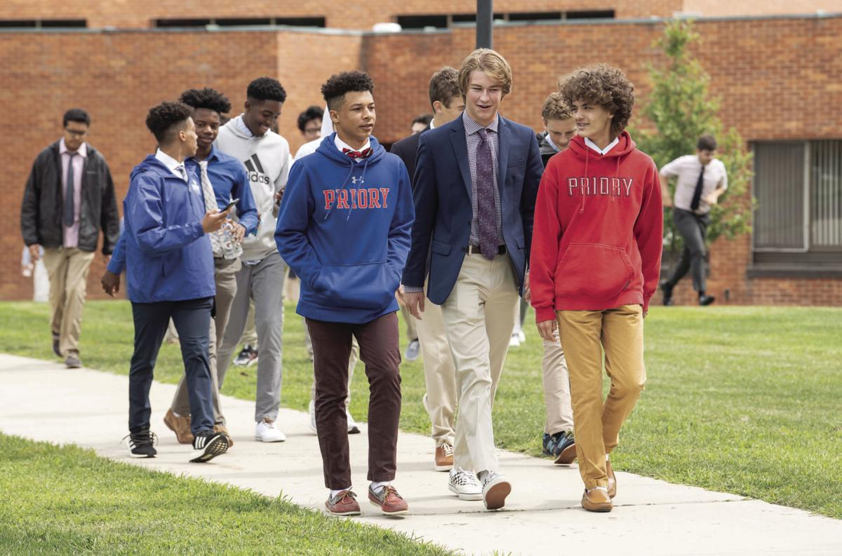 STL_EducationSpotlight-Priory_boys_C_submitted.jpg