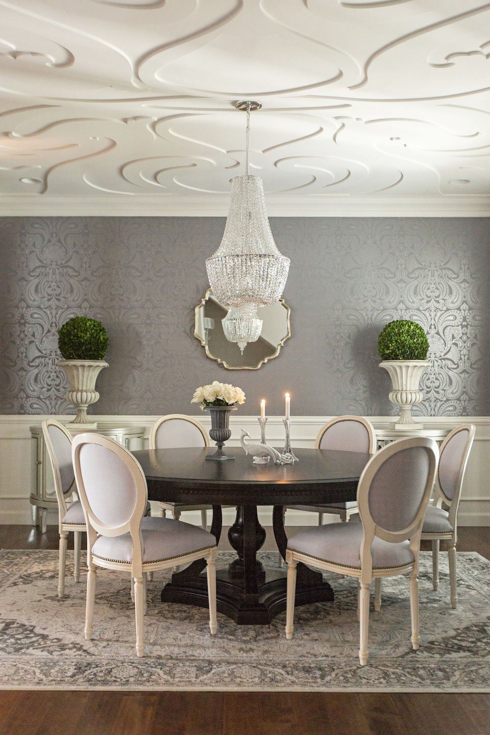 1 Floral ceiling fabrication by Architectural Elements and design by Jessie D. Miller - Photo by Megan Theile.jpg