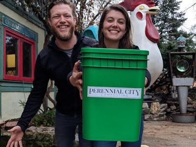 Perennial City Composting 2.jpg